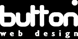 Button Web Design LOGO